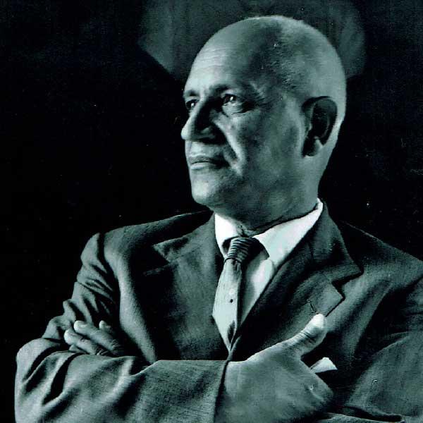 Alfonso Menna Sindaco Salerno Battipaglia