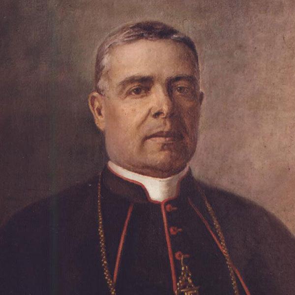 salerno pergola Monterisi vescovo